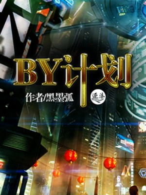 BY计划